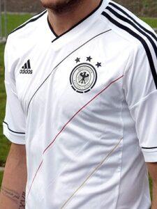 fussballbekleidung-nationalmanschaft