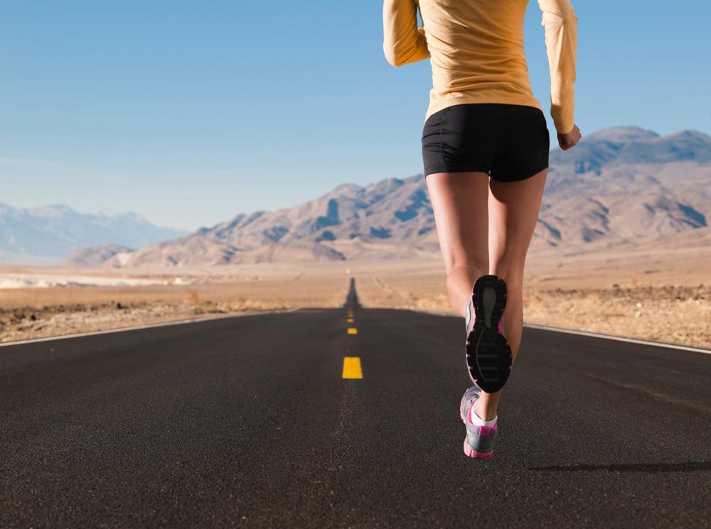 Muskelschmerzen nach Sport warum?sportmeile76