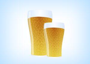 beer-1338642_1280